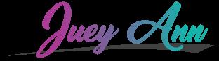 Juey Ann MacLeod Logo
